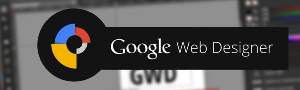 El Nuevo Google Web Designer